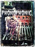 PhonopHoniC! image