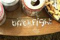 Brickfight image