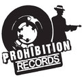 Prohibition Records image