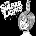 Sulphur Lights image