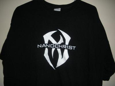 Crest Logo Shirt main photo