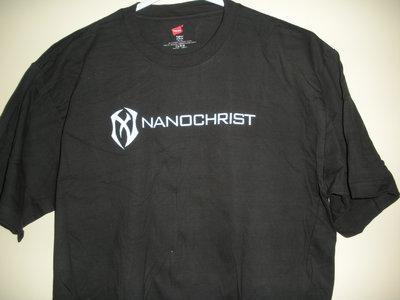 Horizontal Logo Shirt main photo