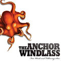 The Anchor Windlass image