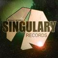 Singulary Records image