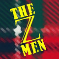 The Z-Men image