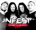 Infest image
