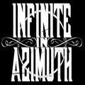 Infinite In Azimuth image