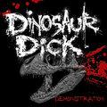 Dinosaur Dick image