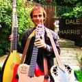 Dale Harris image