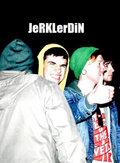 Jack Latin image