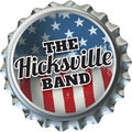 The Hicksville Band image