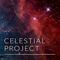 The Celestial Project image