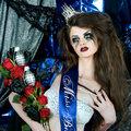 Miss Ballistic image