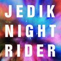 JEDI KNIGHTRIDER image