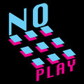 No Play Music image