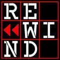 REWIND image