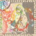 Magister Ludi image