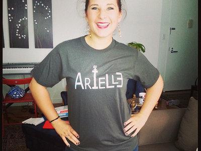 Arielle Tee main photo