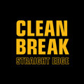 Clean Break image