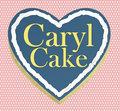 CarylCake image