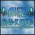 DJ Alez Android image