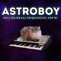 ASTROBOY! image