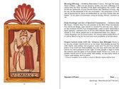 Oratory (1st Edition) photo