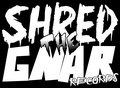 Shred The Gnar Records image