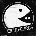 ON Records image