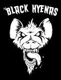 The Black Hyenas image