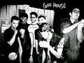 Goo House image