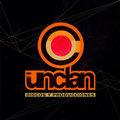 Unclan Discos image