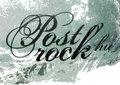 postrockhu image