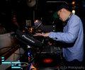 DJ Clart image