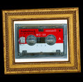 Museum Of Microcassette Art image