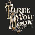 Three Wolf Moon image
