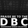 The Dishonored Bingo Collective image