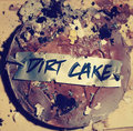 Dirtcake image