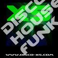 Disco XS image