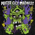 Motor City Madness image