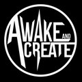 Awake And Create image