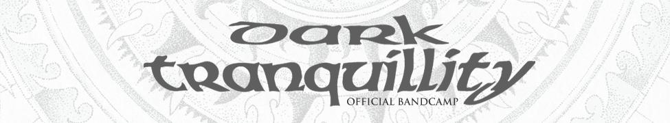 TRANQUILLITY DARK BAIXAR CD