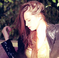 Jasmine Tommaso image