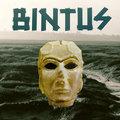 Bintus image