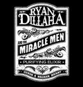 Ryan Dillaha and The Miracle Men image