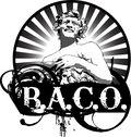 B.A.C.O. image