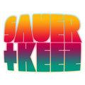 Sauer+Keez image