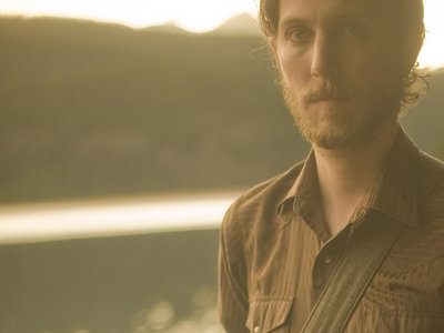 Great Lake Swimmers (Solo) + Faraway Neighbours (Sept 26) main photo