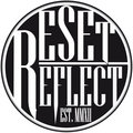 Reset,Reflect image