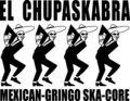El Chupaskabra image